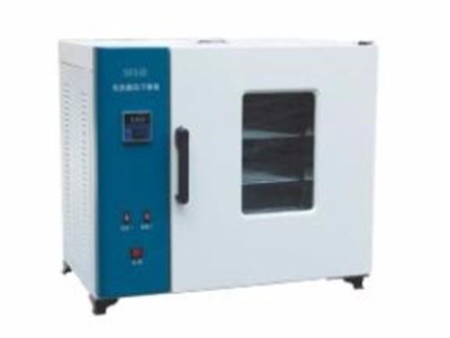 微机全自动量热仪检测煤炭仪器煤质分析化验鹤壁华程仪器