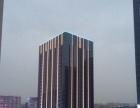 叠彩叠彩 火车恒大广场 商住公寓 ,90平米和90平米的