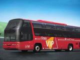 客车 莆田到南京 大巴汽车 发车时间表 几个小时到 票价多少