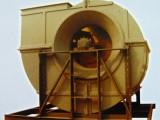 北京西城柜式离心风机维修 昌平排烟风机修理销售