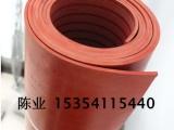 天津绝缘胶垫生产制造性价比较高35kv报价排名