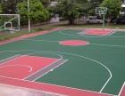 大连户外健身器材 小区健身器材 篮球场地