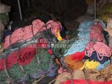 厂家货源 彩绳 彩色尼龙绳 尼龙材质 吊牌棉绳 优质供应