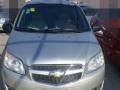 雪佛兰乐风2009款 1.4 自动 SE 舒适版 此车可贷款,手