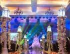 婚礼纪:杭州石祥瑞莱克斯大酒店婚宴酒店