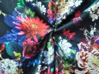 上海真丝大王布料面料重磅重缎真丝 上海真丝大王 旗袍连衣裙料