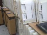 武汉工业大道二手电脑回收上门/工业大道上门回收电脑