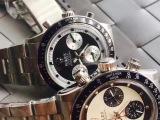 莆田高仿手表怎么样普及一下,赶超正品的多少钱?