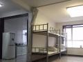 租房子:出租青年旅社 床位 单身公寓 平阳景苑附近
