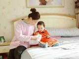 沈阳皇姑找月嫂照顾产妇月子餐好照顾刚出生的宝宝有经验