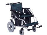 西安电动轮椅 知名的电动轮椅销售商当属凯尔医疗护理用品