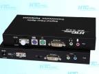 VGA光端机高清时代传输设备