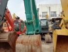 转让 挖掘机神钢200-三大件质保一年 品牌齐全