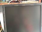 全新 17寸液晶显示 带高清接口 hdmi 可以接大麦盒子