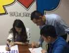 创新手绘 云南省第二期培训开始了