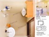 鑫铃整体浴室特价款 小型整体卫生间 整体浴室厂家