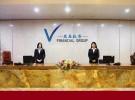 上海亚晶投资股票配资