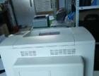 出售激光打印机(8-9成新)