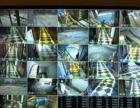 监控安装、网络维护、机房建设、手机远程监控