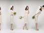 东城取拍韩国婚纱照哪好,拍情侣艺术照透明元素