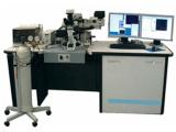 科视达扫描显微镜放心购|德国PVA显微镜优惠享不停