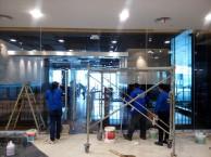苏州新区别墅开荒保洁,苏州玻璃清洗 地毯清洗 地板打蜡