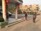 三灶 东咀 厂房 10000平米