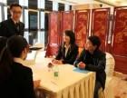 北京什么地方有全日制培训酒店管理的