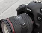 聊城市 高价回收专业相机和摄像机及维修