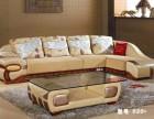 专业修沙发床垫塌陷维修皮沙发换皮椅子卡座换面