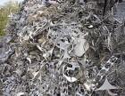 虎门废铁回收铁渣回收公司