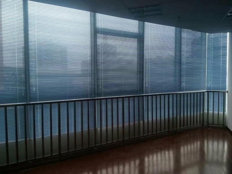 东直门窗帘定做 香河园路窗帘定做 上门量