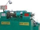 合金条/滚丝机专用支架条/滚丝轮