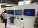 深圳显示器租赁 平板租赁 LED电视租赁