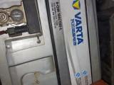 福州上门更换汽车电瓶 福州汽车搭电 汽车上门维修 汽车补胎