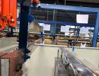 江西皮带输送机生产厂家,技术成熟,知名度高