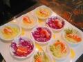 上门承办企业年会、美食节、烧烤、婚宴、茶歇自助餐