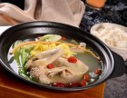 锅犟子铁锅焖面加盟费多少钱?加盟特色小吃