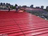 大兴区庞各庄彩钢房制作防火彩钢板做厂家