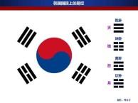 大连学习韩语 大连有没有零基础韩语学习班 大连韩语学校