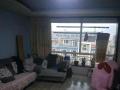 出租 北大丹明小区 一室一厅 精装修 可年租月付 随时看房