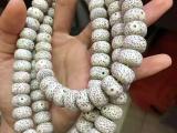 乌兰察布市哪里有卖金刚星月菩提 文玩佛珠?文玩专卖店