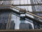 重庆玻璃幕墙工程玻璃幕墙更换玻璃幕墙维修保养