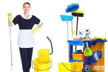 洪山区专业开荒保洁 家庭保洁 地毯清洗 地板吸尘