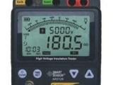 供应安徽合肥希码AR3126数字兆欧表,绝缘电阻仪