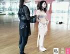 广州海珠哪里有私教舞蹈课一对一,冠雅流行舞蹈较好