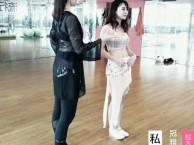 广州哪家肚皮舞教练培训非常专业