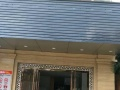 海坡 海榆西线机场路交叉口 商业街卖场 60平米
