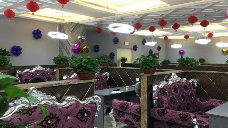金狗送福,紫苹果装饰家居专场,礼遇全城