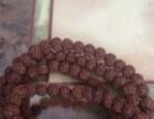 红皮六瓣小金刚